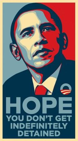 gitmo hope obama political // 391x700 // 44.9KB