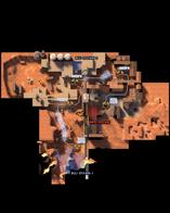 map payload team_fortress // 1024x1280 // 889.4KB