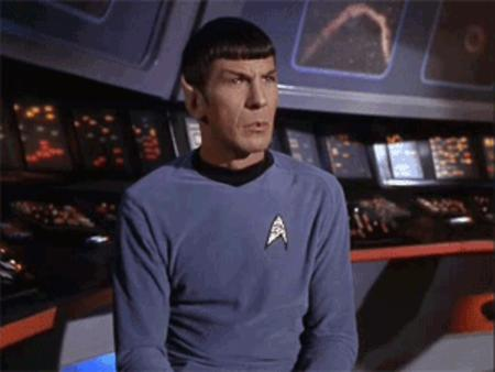animated mr_spock reaction screenshot star_trek // 300x225 // 1.0MB