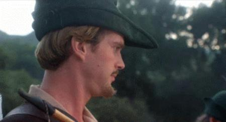 animated cary_elwes reaction robin_hood // 296x160 // 1.3MB