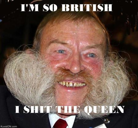 british humor macro mutton_chops queen teeth // 840x780 // 81.7KB