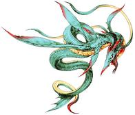 fft final_fantasy leviathan wings // 700x600 // 84.0KB