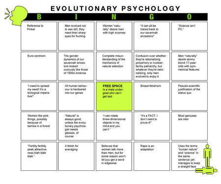 bingo evolution humor internet misogynist psychology // 800x666 // 84.1KB