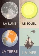 earth french moon poster sea sun // 480x676 // 75.4KB