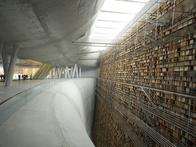 awesome books cg library // 1000x750 // 232.6KB