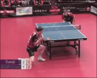 animated awesome ping-pong // 350x280 // 1016.9KB