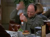 animated ketchup seinfeld // 500x375 // 434.2KB