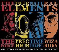 doctor_who elements harry_potter lotr star_wars tardis // 500x442 // 58.7KB