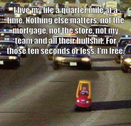 fast_and_the_furious freeway macro photo police quote toddler // 500x482 // 414.7KB