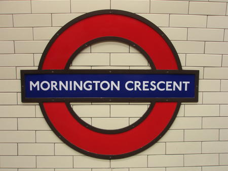 mornington_crescent photo sign // 3072x2304 // 1.5MB