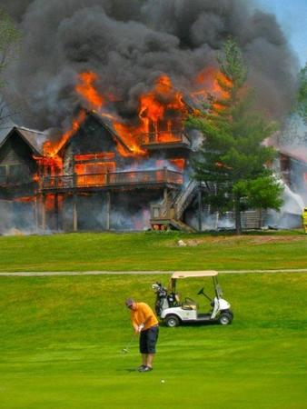 fire golf photo scenery // 500x666 // 58.2KB