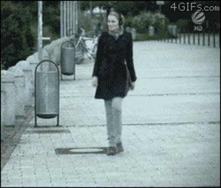 animated dance germany headphones humor // 250x212 // 1020.3KB