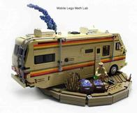 breaking_bad lego meth // 920x760 // 77.7KB
