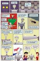 ant comic philosophy robot wonderella // 647x980 // 340.0KB