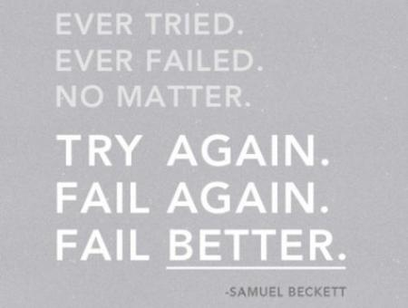 bw fail macro quote samuel_beckett // 500x378 // 18.1KB