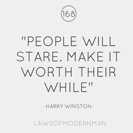 bw harry_winston quote // 500x500 // 17.6KB