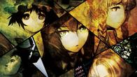 composite desktop steins_gate // 1280x720 // 786.9KB