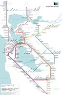 bart california map // 950x1468 // 221.6KB