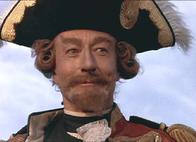 baron_munchausen goatee hat screenshot // 500x363 // 19.5KB