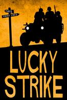 cover fiasco jeep lucky_strike silhouette // 900x1350 // 260.2KB