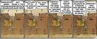 bear book comic oglaf vocabulary // 760x307 // 99.2KB