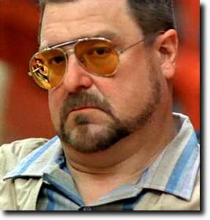 beard john_goodman reaction screenshot the_big_lebowski // 287x300 // 11.2KB