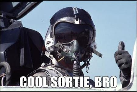 cool_sortie_bro cool_story_bro gloves helmet humor macro photo reaction // 520x350 // 29.9KB