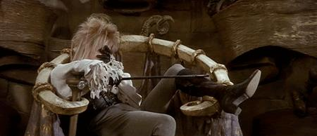 boots cane david_bowie gloves labyrinth reaction screenshot // 500x215 // 137.5KB