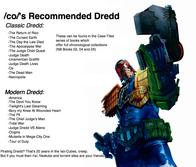 4chan co judge_dredd list // 800x681 // 219.1KB