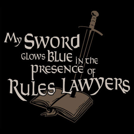 book dnd rules_lawyer sword // 500x500 // 43.2KB
