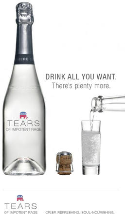 america humor political republican tears // 400x700 // 65.2KB