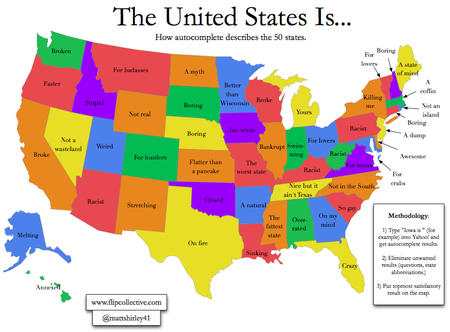 america google humor map // 855x631 // 279.9KB