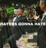 animated awesome haters reactions vince_mcmahon wwe wwf // 200x210 // 849.6KB