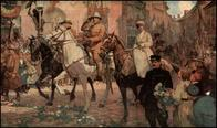 color painting schoonover wwi // 1030x609 // 535.2KB