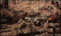 color painting schoonover wwi // 1028x607 // 610.5KB
