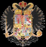 coat_of_arms excessive holy_roman_empire // 587x600 // 481.3KB