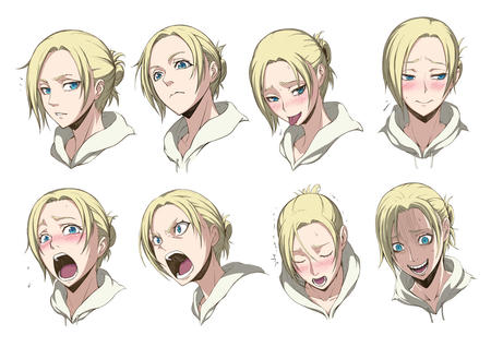 blonde blue_eyes composite shingeki_no_kyojin // 1273x900 // 327.4KB