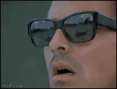 animated don_johnson reaction sunglasses // 320x244 // 2.0MB