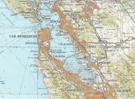 bay_area map russian san_francisco soviet // 1000x733 // 502.4KB