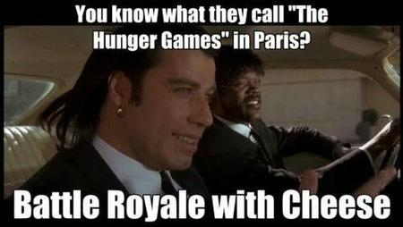 battle_royale humor hunger_games macro pulp_fiction screenshot // 500x282 // 22.4KB