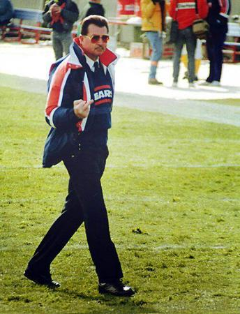 bears chicago insult mike_ditka photo sunglasses // 500x655 // 61.9KB