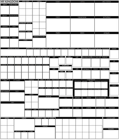 4chan bw chart kingdom template tg // 2750x3220 // 875.0KB