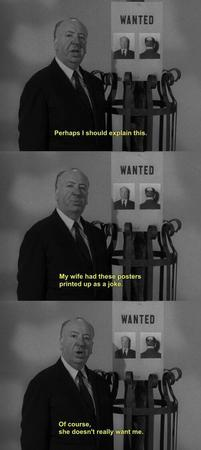 alfred_hitchcock composite humor screenshot wife // 500x1122 // 52.9KB