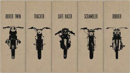 chart motorcycle // 500x281 // 19.8KB
