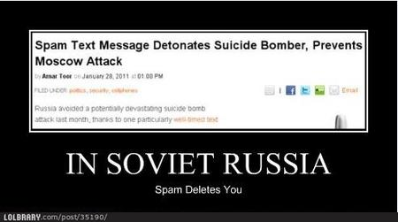 humor motivational russia spam suicide_bomber // 493x275 // 35.5KB