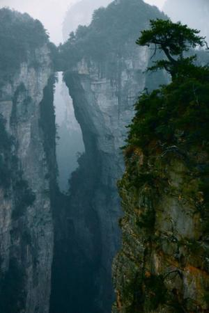 cliff photo scenery // 500x750 // 55.1KB
