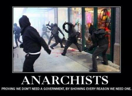 anarchy humor motivational // 500x364 // 25.9KB