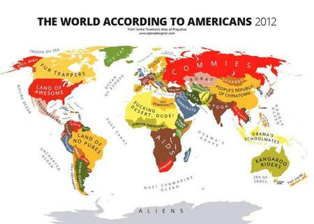 america humor map // 920x657 // 74.8KB