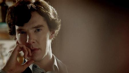 animated reaction screenshot sherlock_holmes // 500x281 // 1.8MB