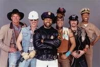 construction_worker cop cowboy group indian sailor village_people // 300x202 // 12.3KB